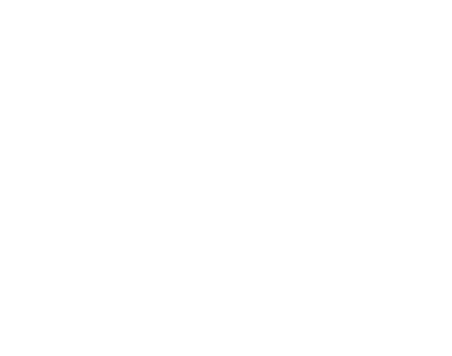 Red Amp Audio