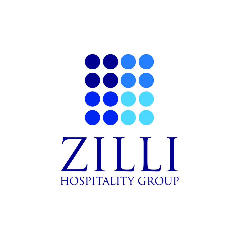 New Zilli_HospitalityGroup.jpg