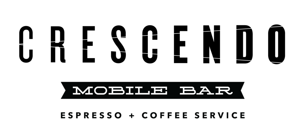 crescendo-mobile-bar-logo-dark.png