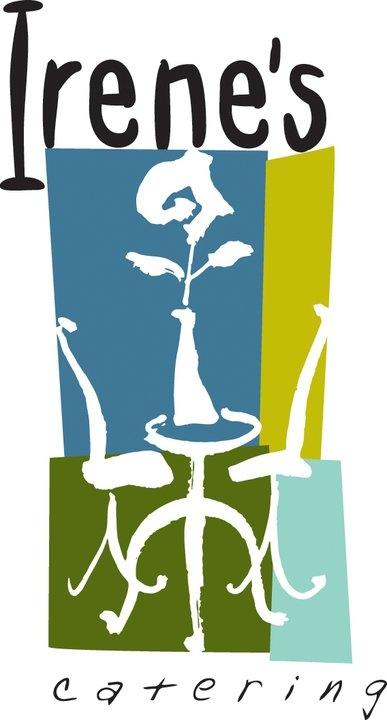 Irene's Logo (1).JPG