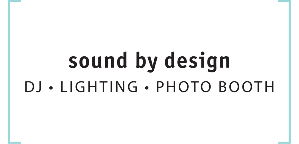 sbd-logo-black-1.png