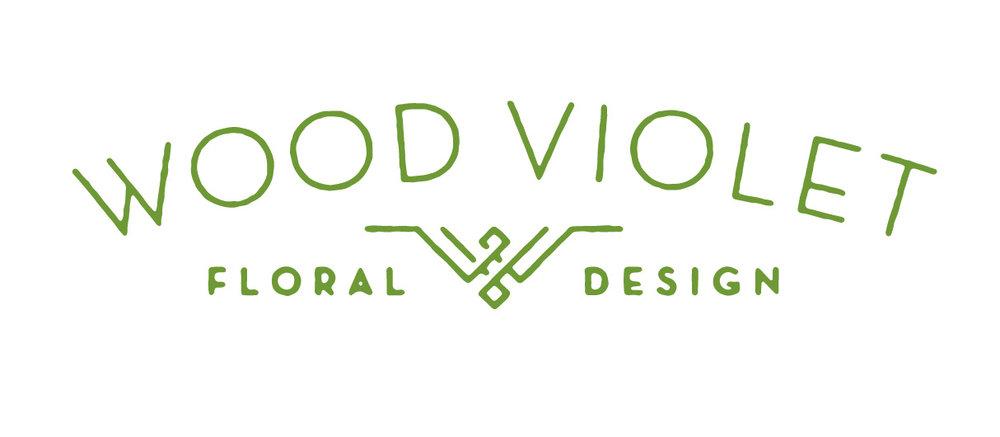 WoodViolet_Web.jpg