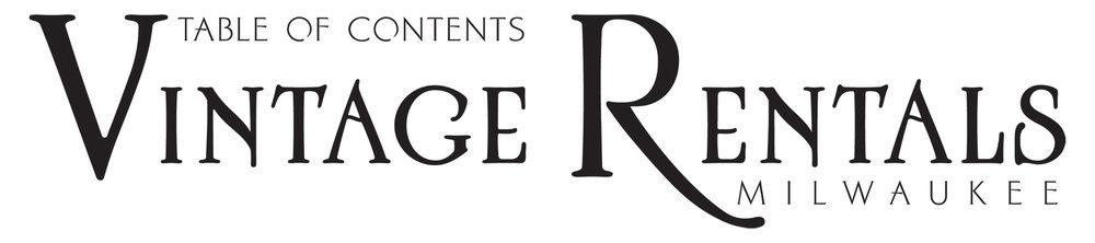 Vintage Rentals - Logo - Web - Medium.jpg