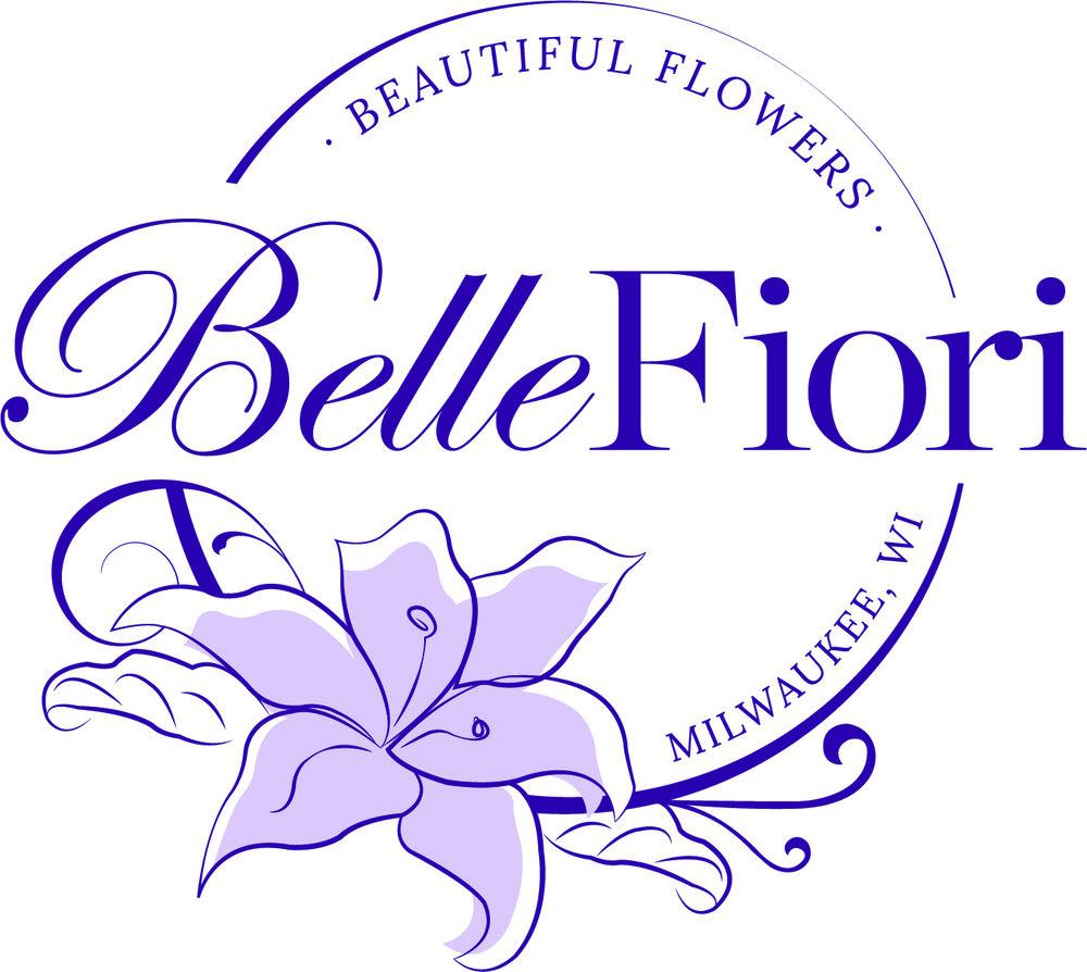 BelleFiori_Logo_FullLogo_FullColor.jpg