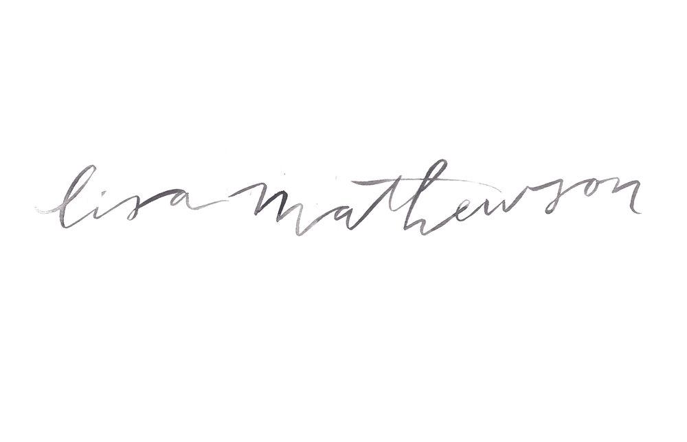 Lisa Mathewson LOGO.jpg