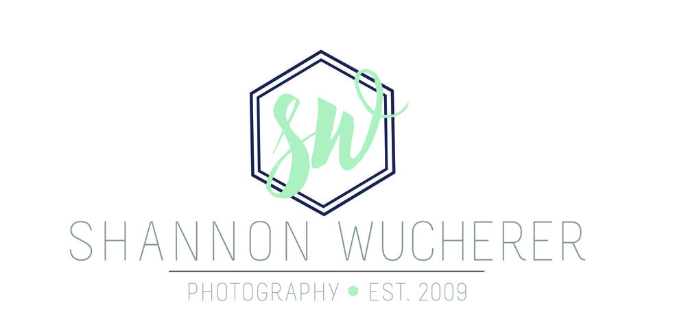 ShannonWuchererPhoto-Logo.jpg