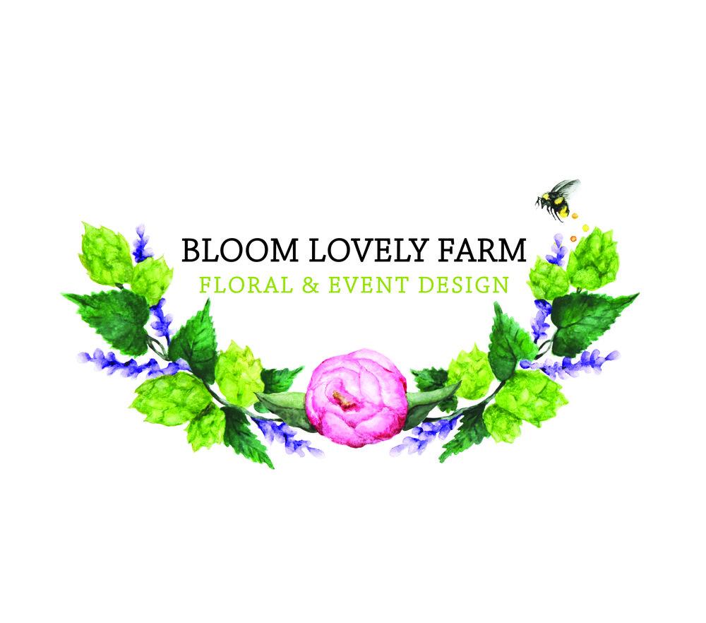 BLF_Logo3.jpg