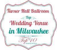 turner-hall-ballroom-top-10-wedding-venues-milwaukee.png