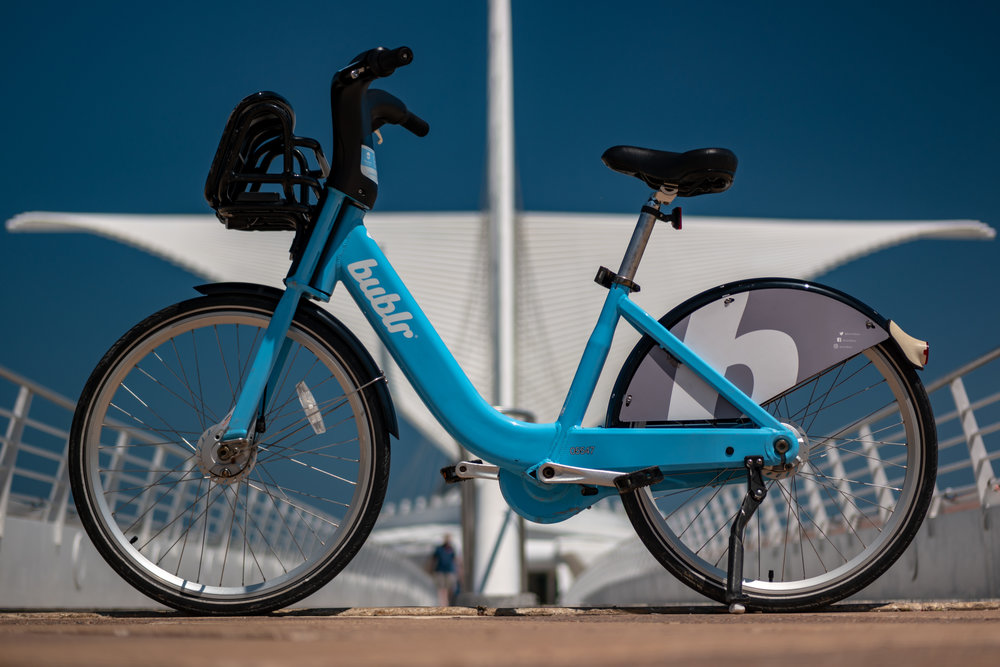 bublr-milwaukee-bike-wedding.jpg