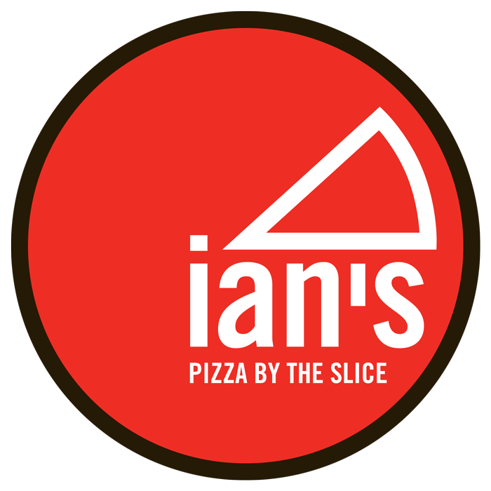 Ians_PizzaByTheSlice.png