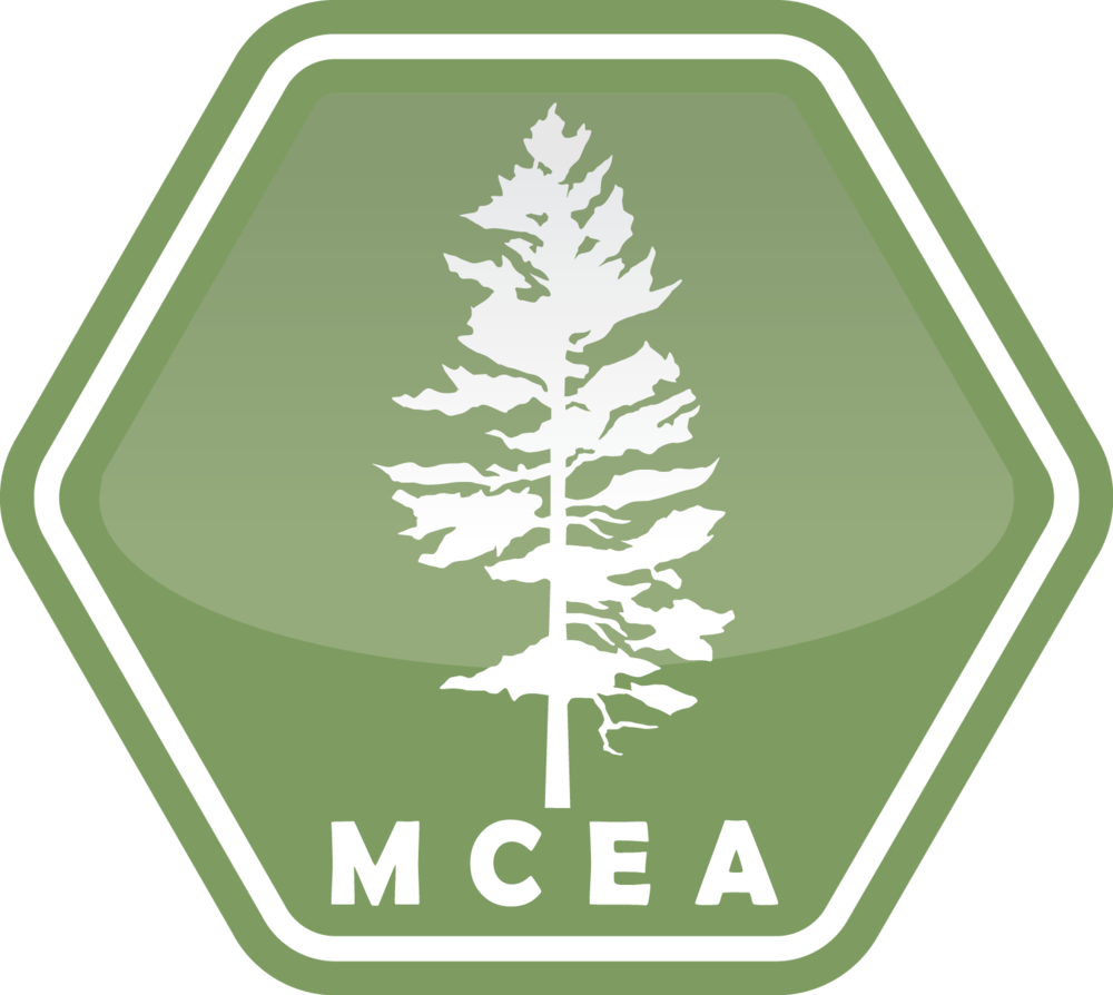 mcea_tree_octagon.png