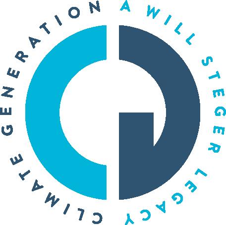 GC_logo_badge_rgb.png
