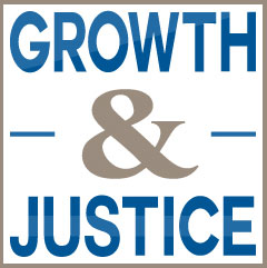 Growth and Justice logo.jpg