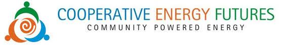Cooperative Energy Futures.jpg