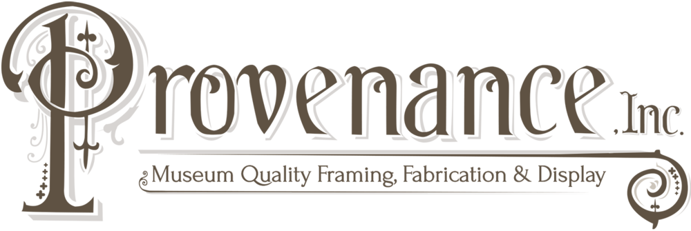 Provenance-Inc-Archival-Framing-Logo.png