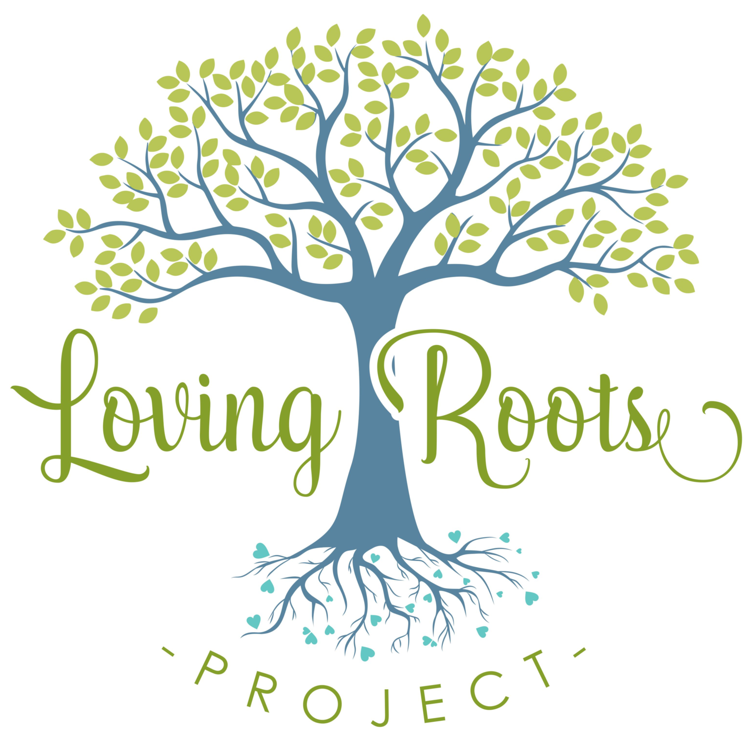 Loving Roots Project
