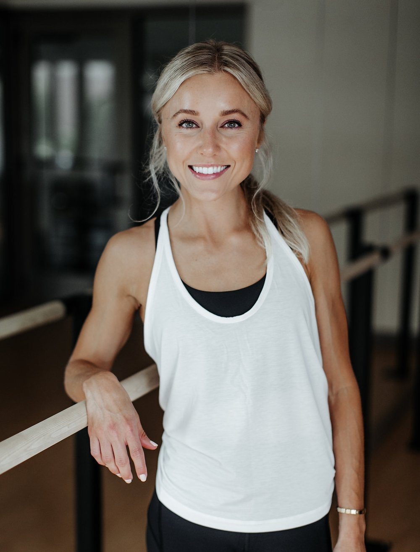 lindsay-dungey-fitness-bio.jpg