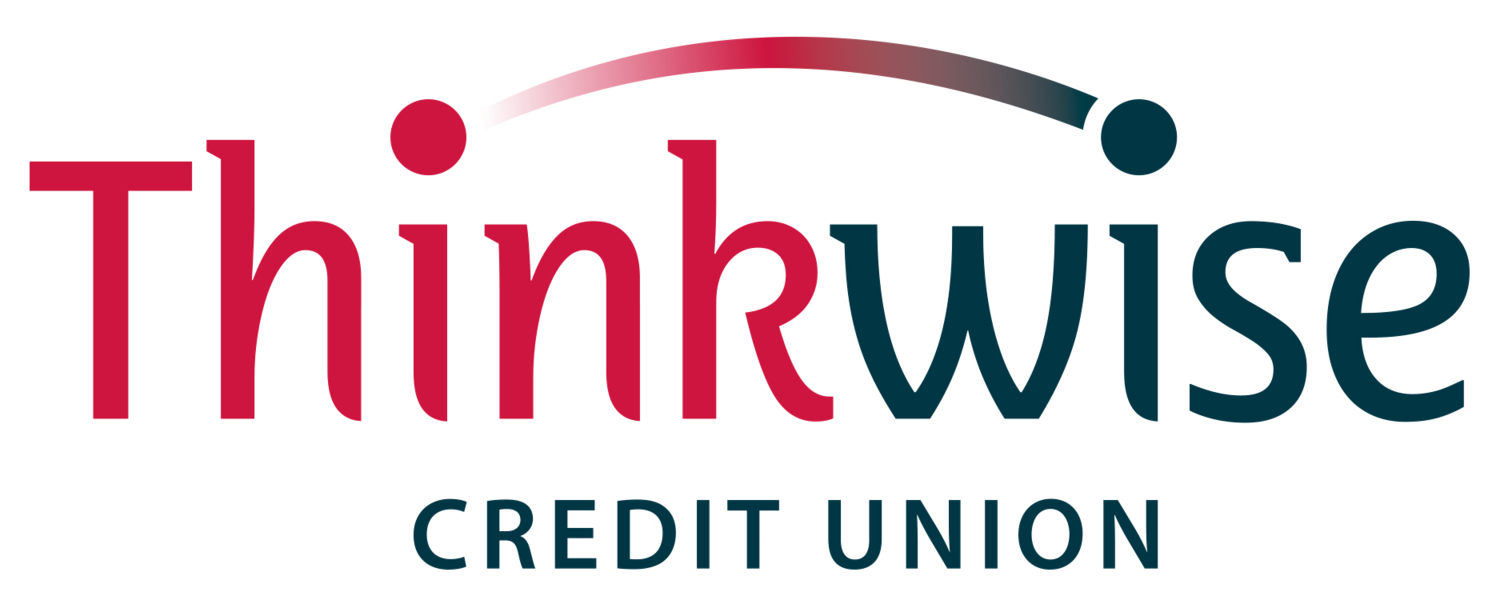 Thinkwise Credit Union