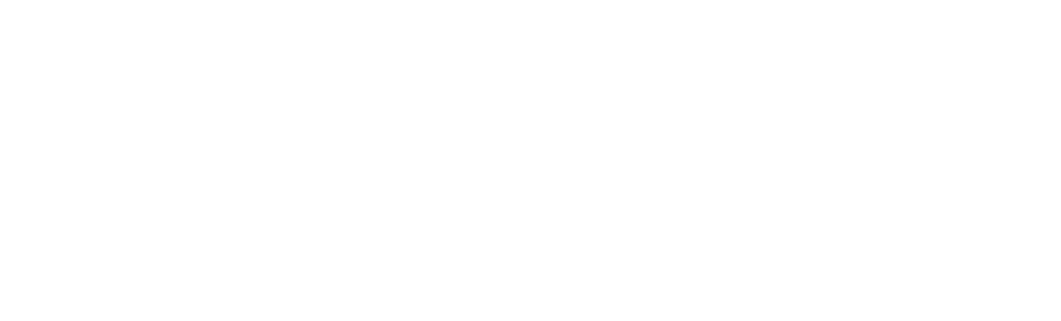 Beacon Healthcare Systems