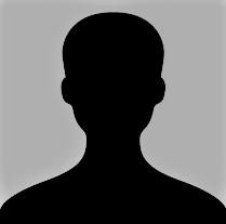 Silhouette Head Shot Place Holder.jpg