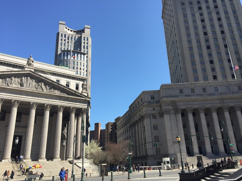 courthouses nyc.JPG