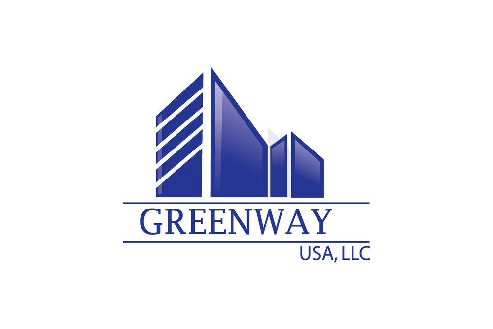 Greenway USA_300.jpg
