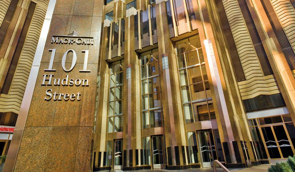 101-Hudson-Street.jpg