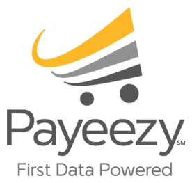 Payeezy-logo.png