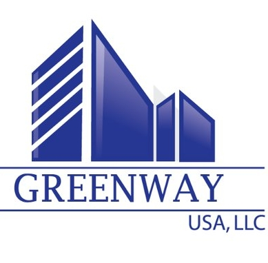 Greenway_vector.jpg