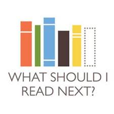 What Should I Read Next? - Have you already read something that you enjoyed, and now you want to find books similar to it? Simply type the name of the book in this database, and it will give you suggestions for similar reads!