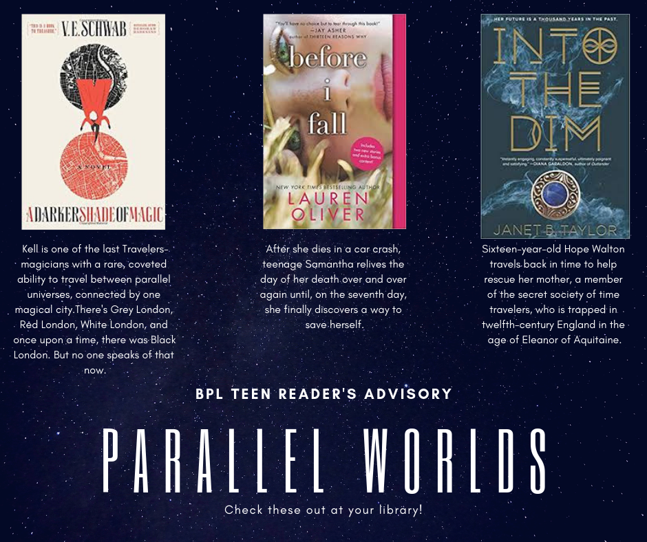 BPL Teen RA -Parallel Worlds- (1).png