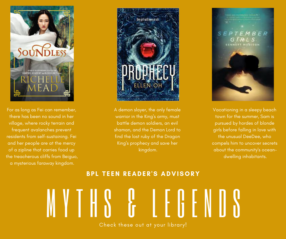 BPL Teen RA -Myths & Legends.png