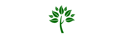 Eternal Bread of Life Outreach