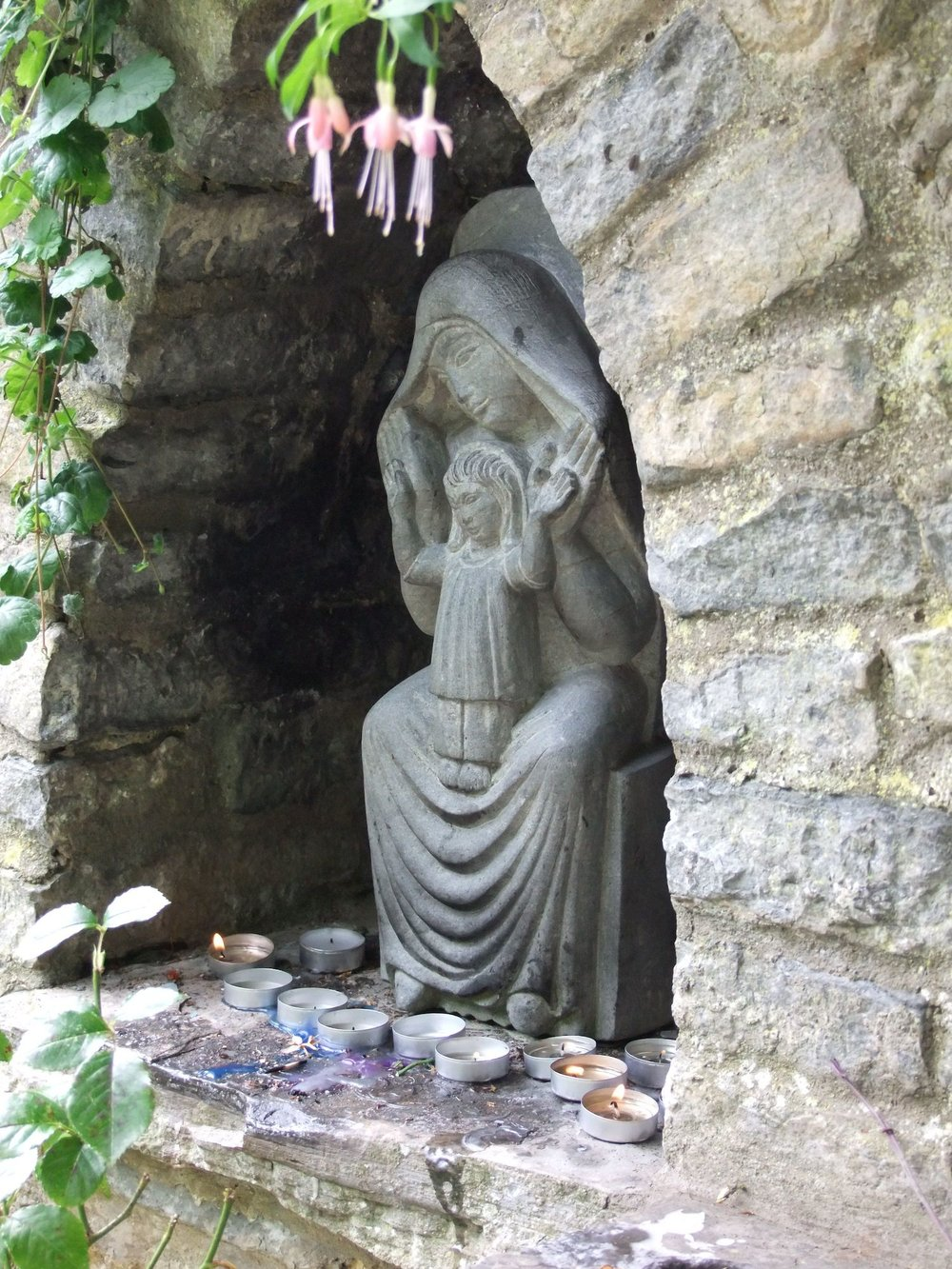Sacred Sexual Healing UK