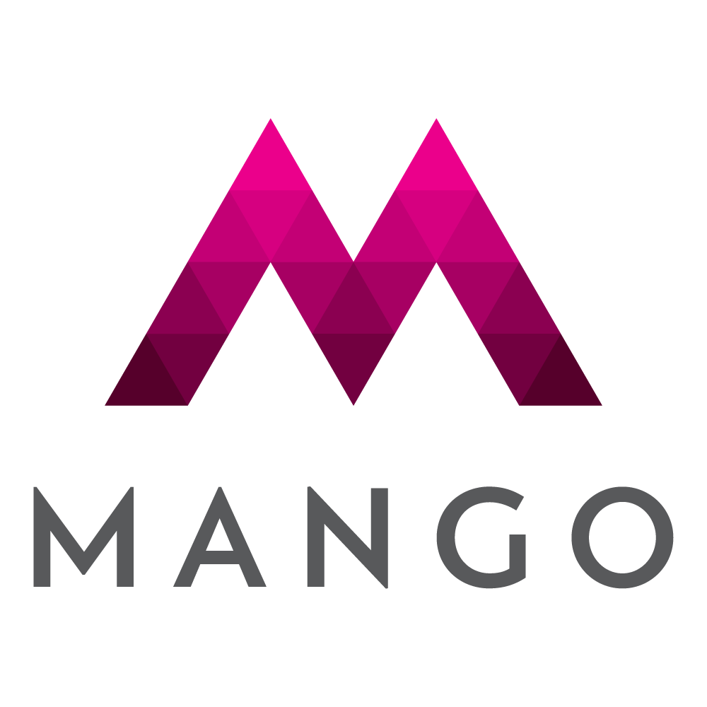 MANGO SOFTWARE
