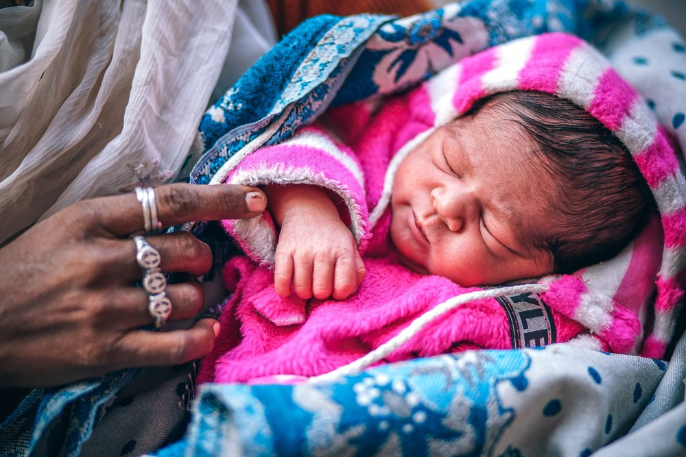 baby-blanket-child-539944.jpg