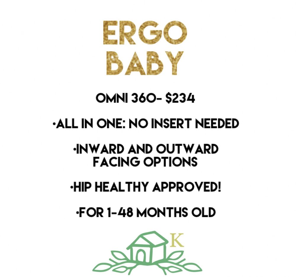 purchase here:  https://ergobaby.ca/baby-carrier/omni-360/omni-mesh-pearl-grey