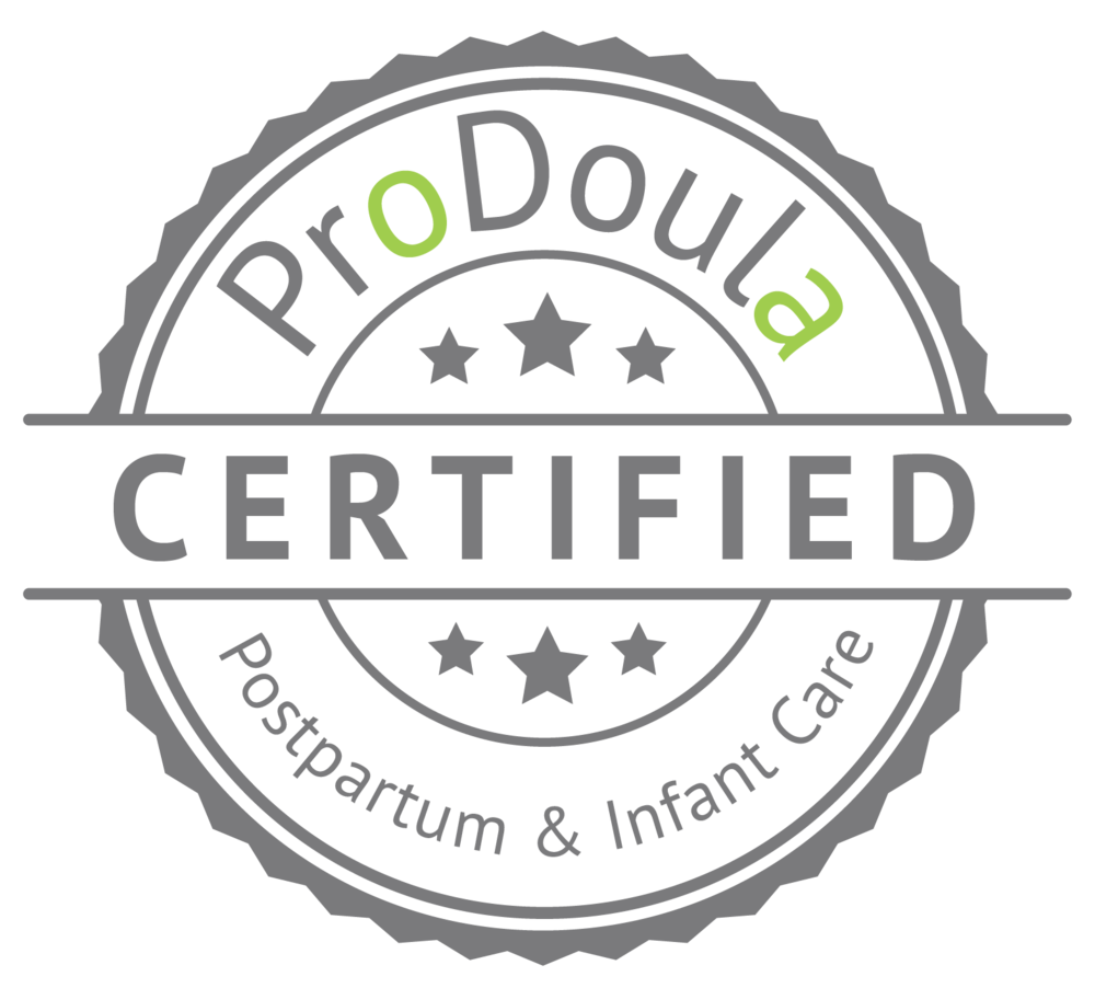 Certification Achieved: December 4th, 2018