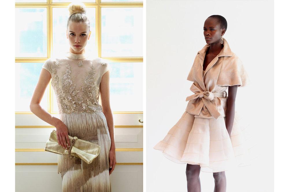 2012-FashionWeek-002.1.JPG