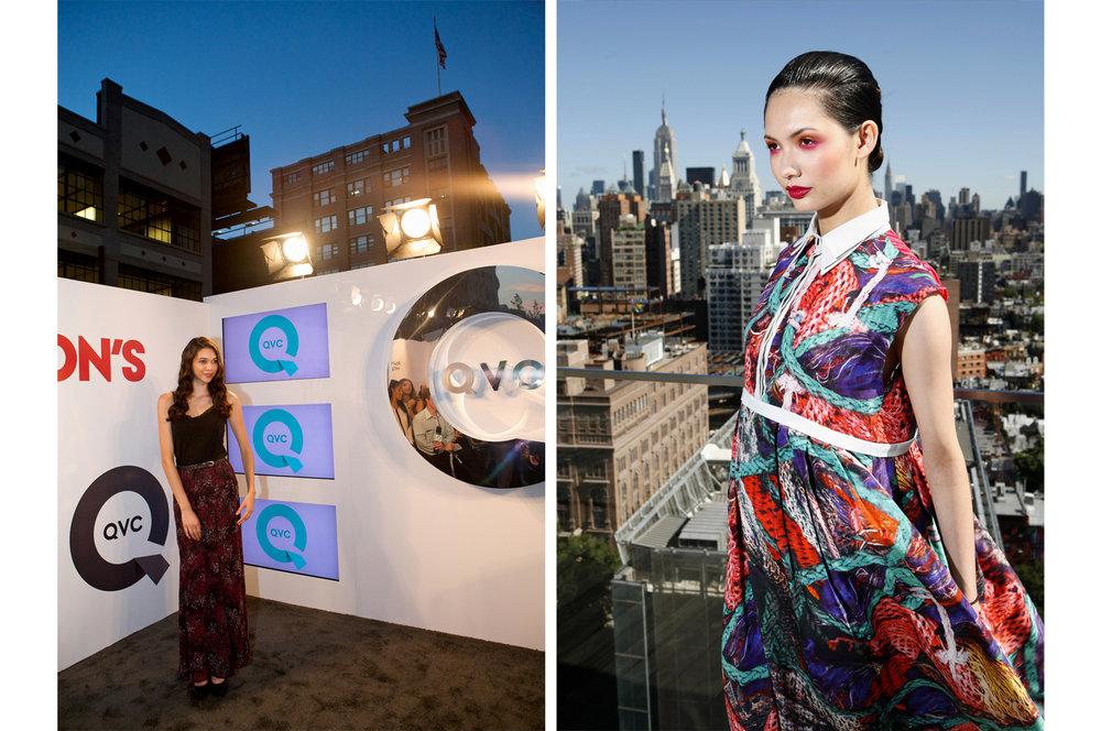 2012-FashionWeek-004.1.JPG