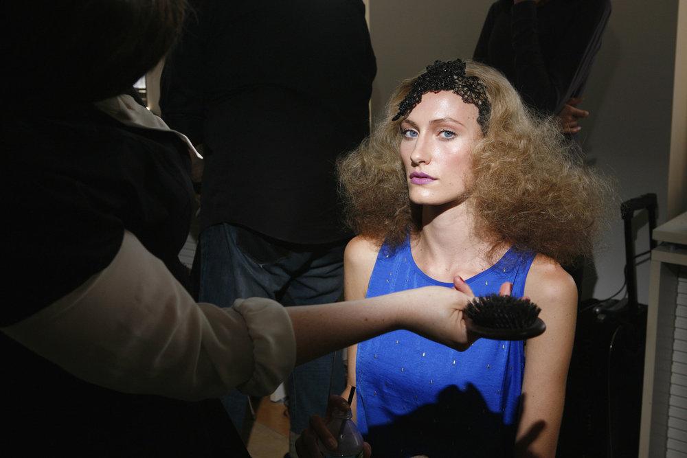 2012-FashionWeek-006.1.JPG