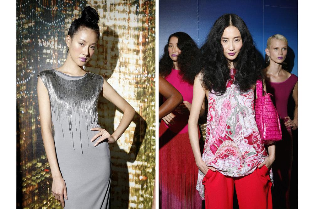 2012-FashionWeek-005.1.JPG