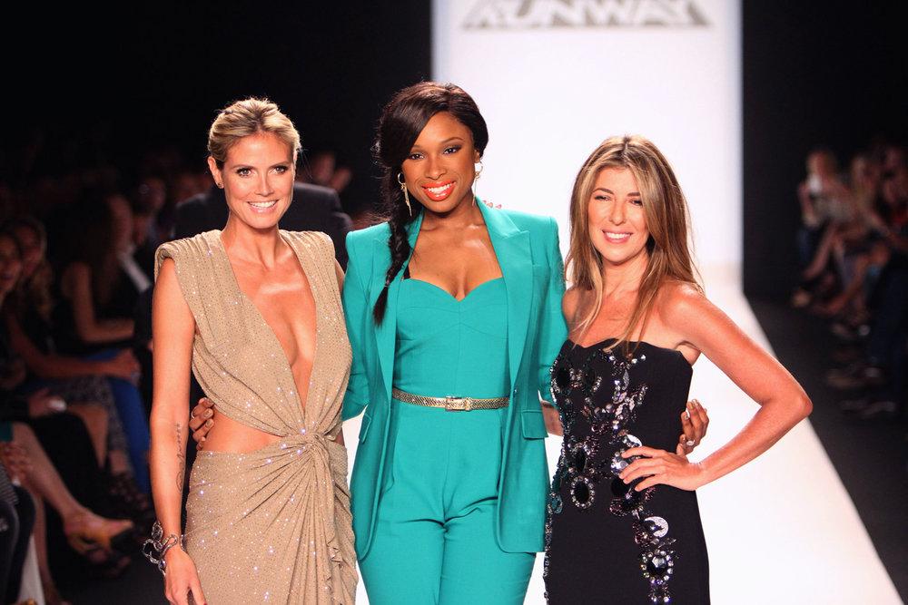 2012-FashionWeek-010.1.JPG