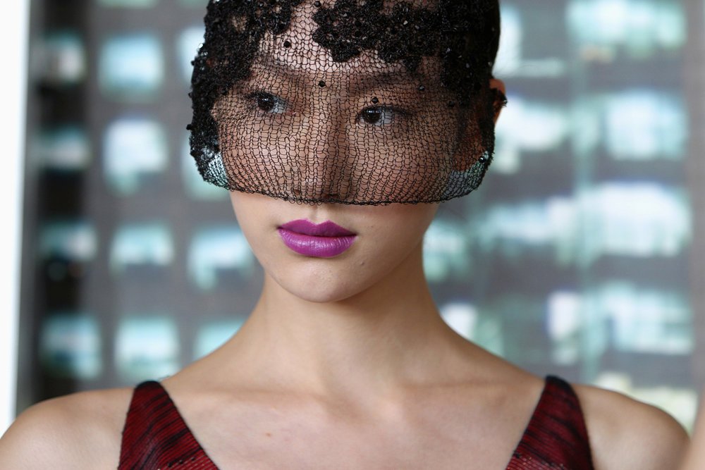 2012-FashionWeek-012.1.JPG