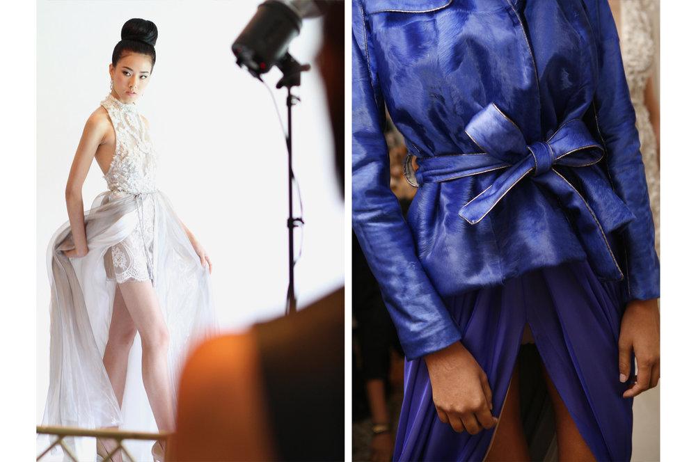 2012-FashionWeek-013.1.JPG