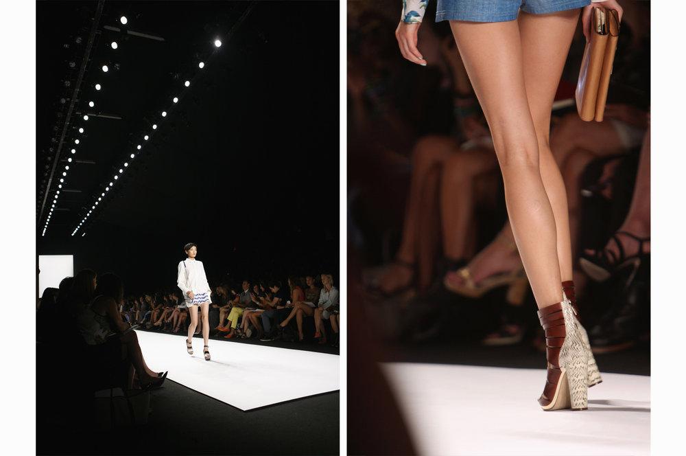2012-FashionWeek-014.1.JPG