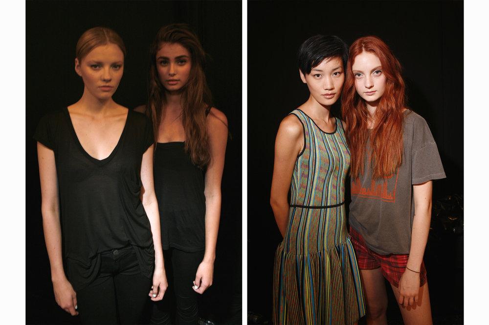 2012-FashionWeek-017.1.JPG