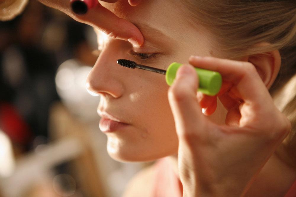 2012-FashionWeek-018.1.JPG
