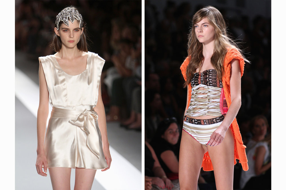 2012-FashionWeek-025.1.JPG
