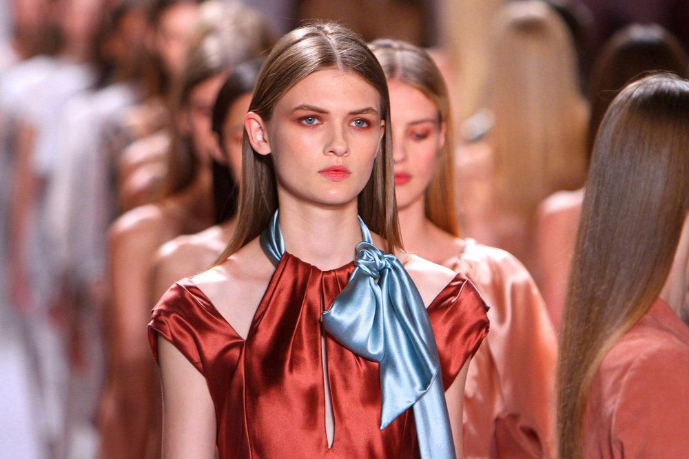 2012-FashionWeek-026.1.JPG